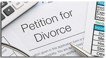 Service of Divorce or Child Support Fort Pierce, Port St. Lucie and Stuart Florida